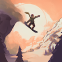 Grand Mountain Adventure: Snowboard Premiere icon