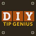 Family Handyman DIY Tip Genius icon