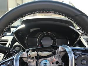 S660  28年式  α  6MT OSSAN足車2台目のカスタム事例画像 技術のオッサンさんの2018年08月12日00:45の投稿