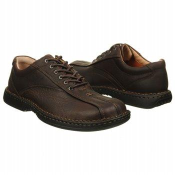 Discounts on Clarks Made Better with Online Shoes Promo Code Coupons