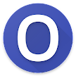 Simple Obfuscation APK