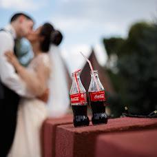 Wedding photographer Andrey Cheban (AndreyCheban). Photo of 04.03.2019