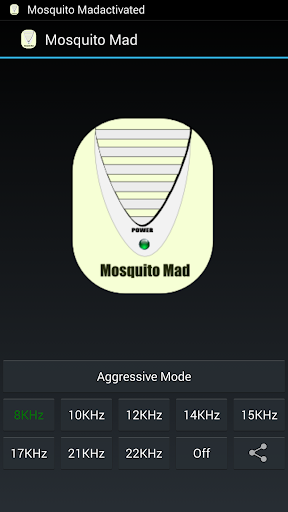 免費下載健康APP|瘋狂驅蚊模擬器 app開箱文|APP開箱王