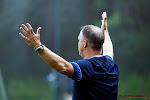 Kopzorgen voor John van den Brom: Zes vaste waarden onbeschikbaar voor Supercup