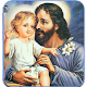 St. Joseph Novena (Malayalam) for PC-Windows 7,8,10 and Mac