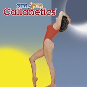 Callanetics: AM / PM Callanetics