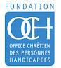 Logo OCH