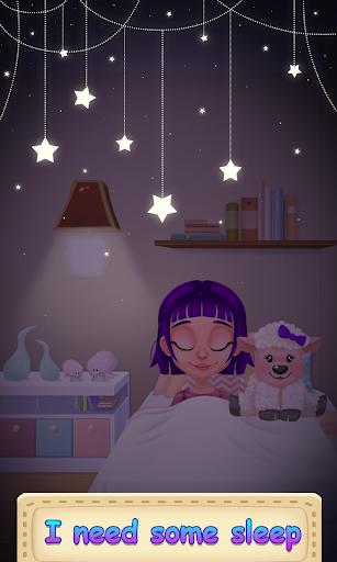 Violet the Doll screenshot 6