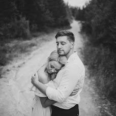 Wedding photographer Arseniy Rublev (ea-photo). Photo of 18.07.2015