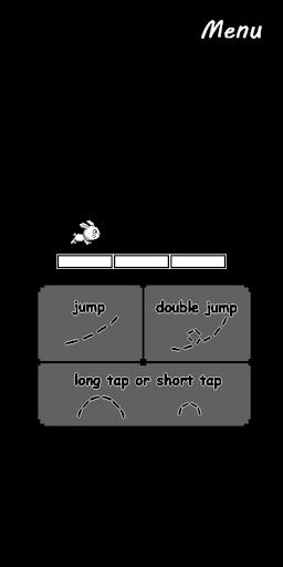 Little Bunny 1.1.5 de.gamequotes.net 2