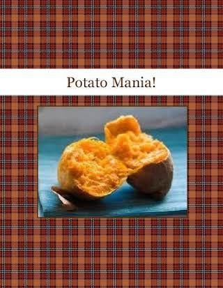 Potato Mania!