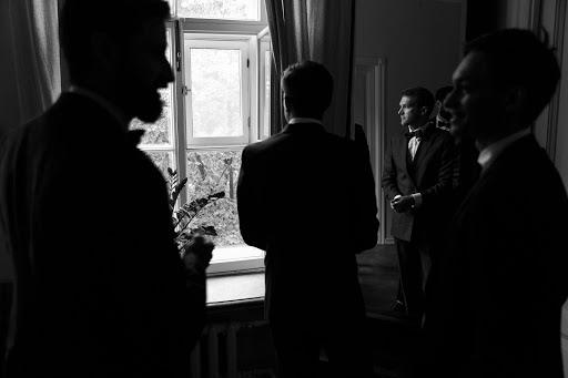 Свадебный фотограф Павел Голубничий (PGphoto). Фотография от 15.07.2017