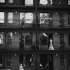 Wedding photographer Aleksandr Komzikov (Komzikov). Photo of 14.08.2014