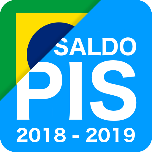 Saldo PIS -.. file APK for Gaming PC/PS3/PS4 Smart TV