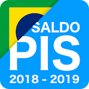 App Saldo PIS - Cotas, Abono, Rendimento APK for Windows Phone