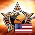 ウォーゲーム icon
