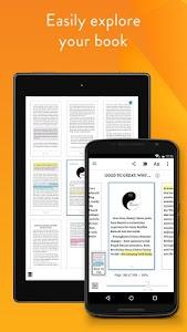 Amazon Kindle v7.1.0.113