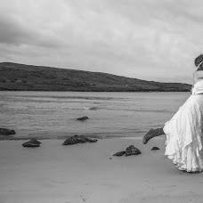 Fotógrafo de bodas Jonathan Martins (karua). Foto del 25.07.2016