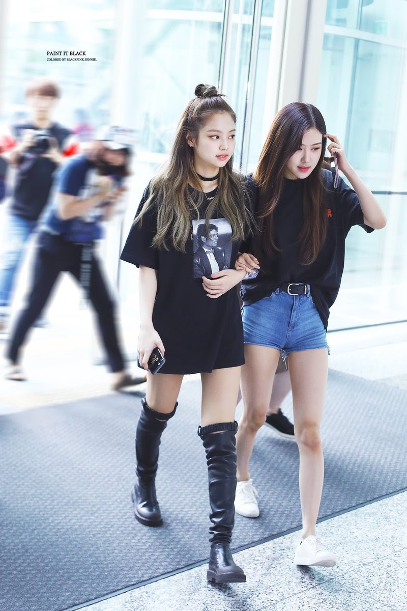 Jennie-Fashion-8