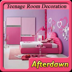 Teenage Room Decor Ideas Android Apps On Google Play
