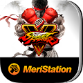 Download Guía Street Fighter V 1 0 3 Apk (8 46Mb), For Android - APK4Now