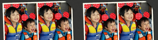 韓國代購-班森媽媽幫你購封面主圖