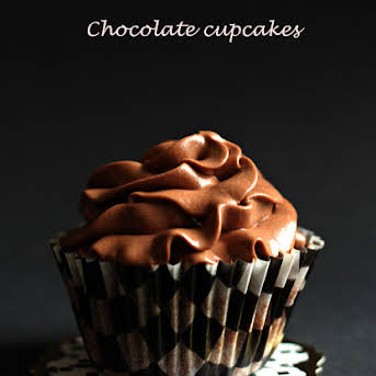 10 Best Chocolate Cupcakes Without Baking Soda Recipes