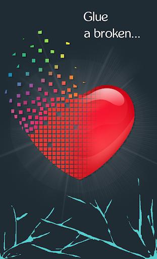 Puzzle: Color Picture App screenshot 2
