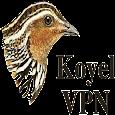 Koyel VPN
