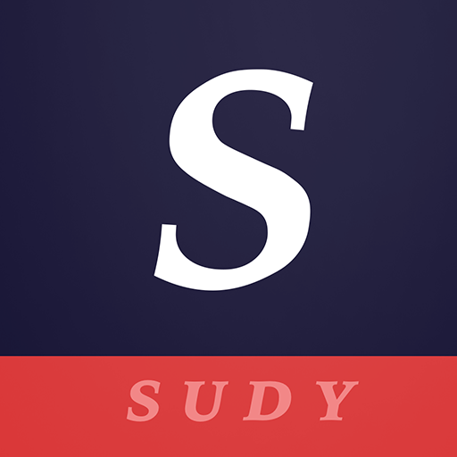 Sugar Daddy Dating App - Sudy app (apk) free download for Android/PC/Windows