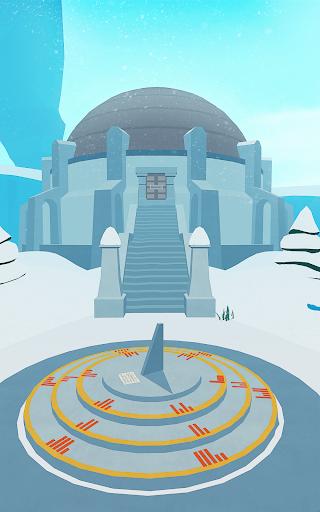 Faraway 3: Arctic Escape 1.0.3861 screenshots 18