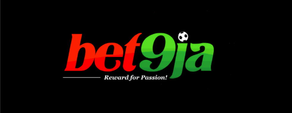 How can you get the Bet9ja bonus?