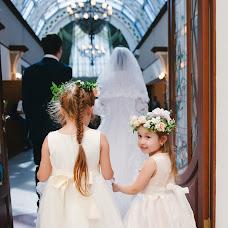 Wedding photographer Farkhad Valeev (farhadvaleev). Photo of 24.08.2017