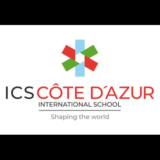 ICS Cote d'Azur