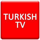 TURKISH Pocket TV