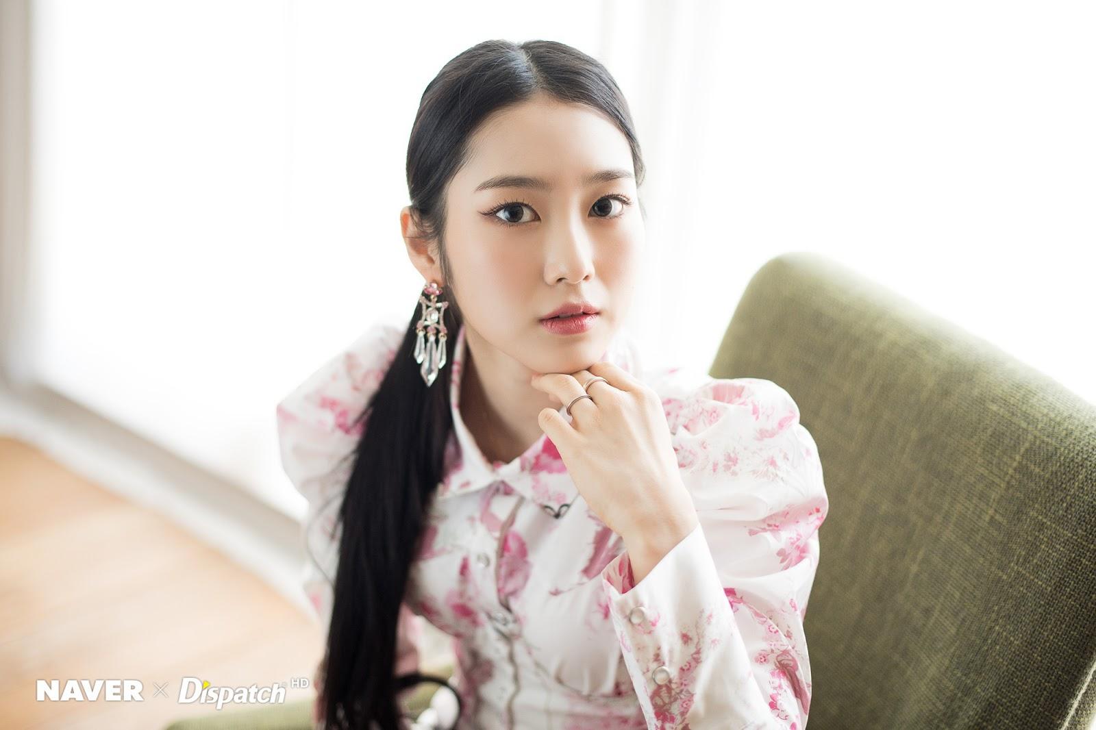 jiho photoshoot 24