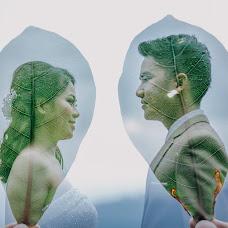 Wedding photographer Tài Trương anh (truongvantai). Photo of 07.02.2018