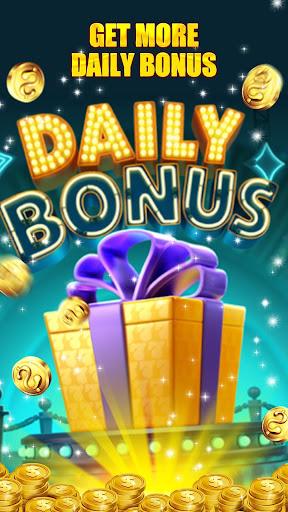 Huge Win Slots: Real Free Huge Classic Casino Game 3.12.11 screenshots 6