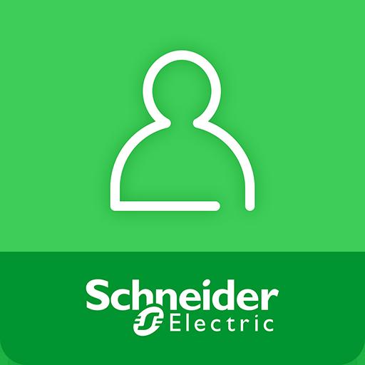 mySchneider – Catalog, support, documents     - Apps on Google Play