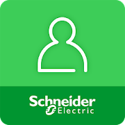 mySchneider – Catalog, support, documents ...