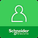 Schneider Electric SE - Logo