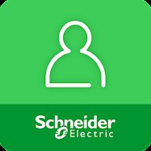mySchneider – Catalog, support, documents ... Download on Windows