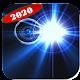 Flashlight Power Download for PC Windows 10/8/7