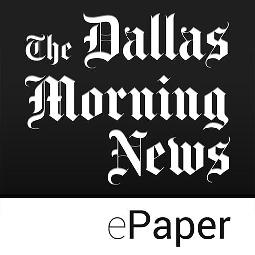 Dallas Texas dating usluge