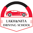 Lakh driving learning