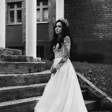 Wedding photographer Nikita Korec (MrKorets). Photo of 06.10.2016