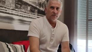 Pepe Morales.