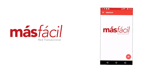 masfacil app (apk) free download for Android/PC/Windows screenshot