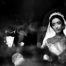 Fotograful de nuntă Marius Stoica (mariusstoica). Fotografia din 12.08.2019
