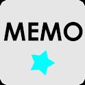 MpMemo - Clipboard - icon